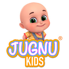 Jugnu Kids - Nursery Rhymes and Best Baby Songs