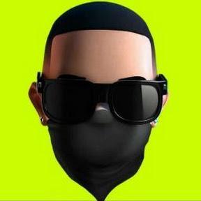 Fans De Daddy Yankee