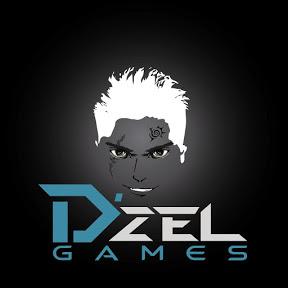 Dzel Games