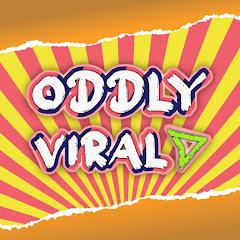 Oddly Viral
