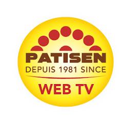 Patisen TV