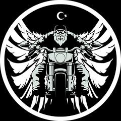 Motormen