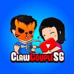 ClawCoupleSG