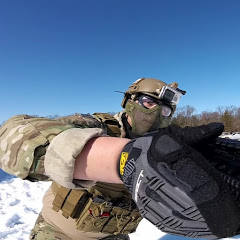 Airsoft S_S_T