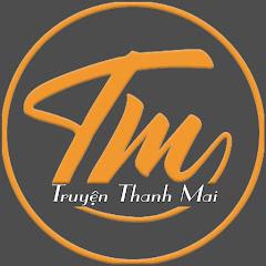 Truyện Thanh Mai