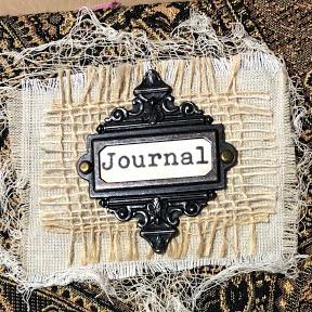 Junk Journal Shop