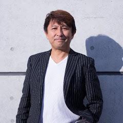 世界史予備校講師佐藤幸夫 Yukio Sato チャンネル