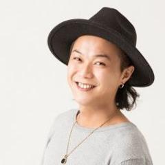 Tatsuya OFFICIAL Youtube