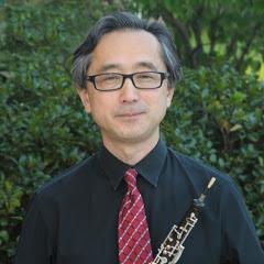 Nobuo Kitagawa