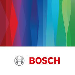 Bosch Professional Turkiye