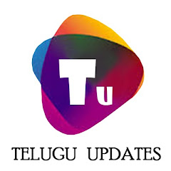 Telugu Updates