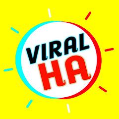 Viral Ha