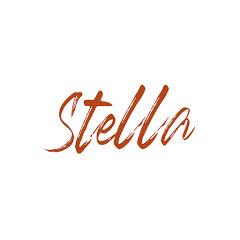 Stella Paper Art&Craft
