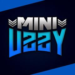 MiniUzzy