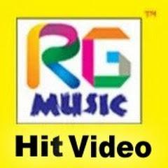 Rajasthani Remix Song