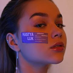 Nastya LUK