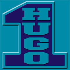 Hugo One