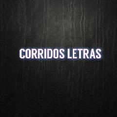 CORRIDOS LETRAS
