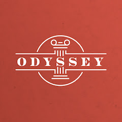 Odyssey - Ancient History Documentaries