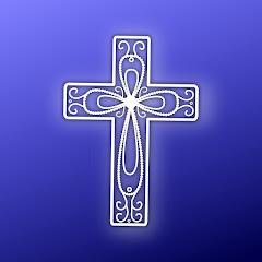 Evangelio De Hoy Catolico