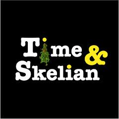 Time & Skelian