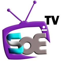 SOE TV