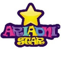 ARIADNI STAR
