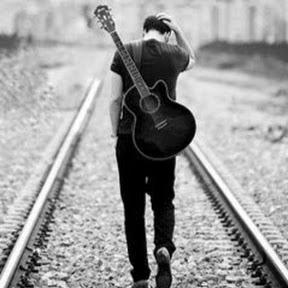 SL Guitar Intro