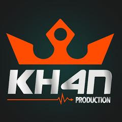 KHAN PRODUCTION