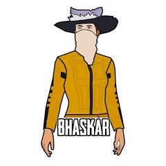 NooB BhaskaR