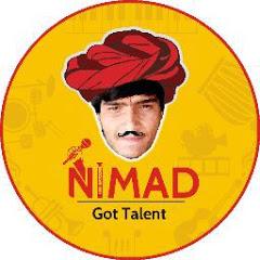 Nimad Got Talent