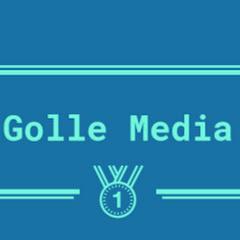 Golle Media