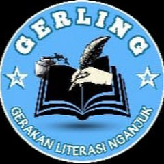 GERLING OFFICIAL