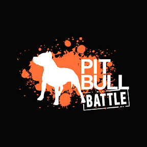 Pit Bull energy