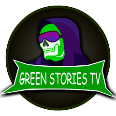 Green Stories TV
