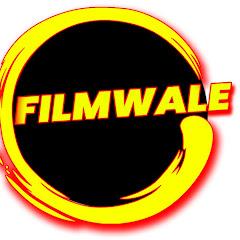 Filmwale
