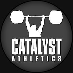 Catalyst Athletics