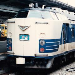 KAZUの鉄道館