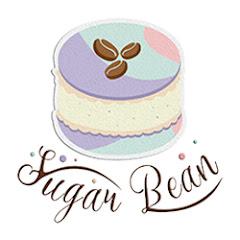 Sugar Bean 슈가빈