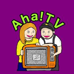 Aha!TV