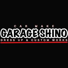 GARAGE SHINO