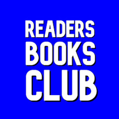 Readers Books Club