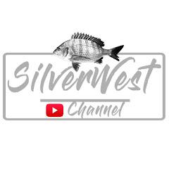 SilverwestTV