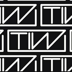 T.I.W Music