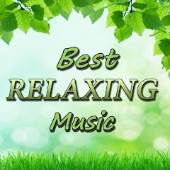 Soothing Relax 247