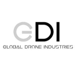 GDI Global Drone Industries
