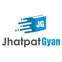 Jhatpat Gyan