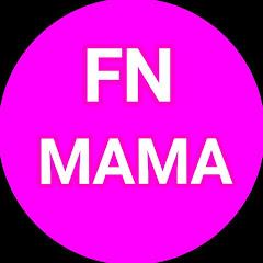 FN MAMA
