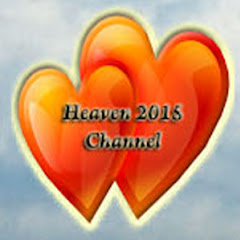 Heaven 2015