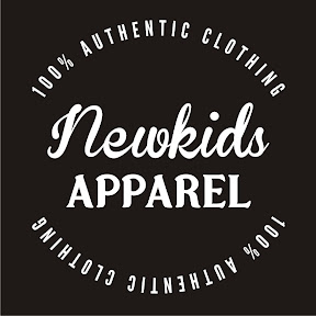 Newkids Shop Apparel